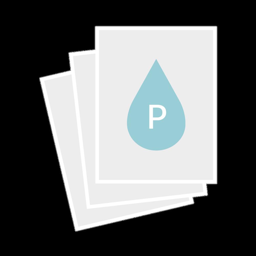 Paperdrop logo