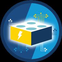 Aura 開発者向け Lightning Web コンポーネント icon