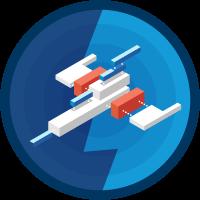 Lightning Design System for Developers badge