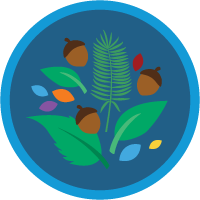 Culture Salesforce Ohana icon