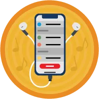 Mobile Contact Management (モバイル取引先責任者管理)