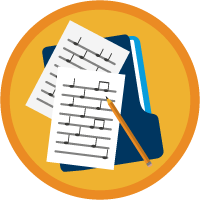 Marketing Cloud Contact Management icon