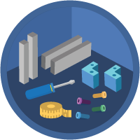 API Lifecycle Management with Anypoint Platform icon