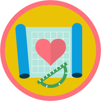 Nonprofit Success Pack Administration Basics icon