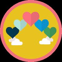 Concepts de base de NonprofitSuccessPack (NPSP) icon