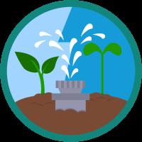 Lightning アプリケーションの Pardot Salesforce インテグレーション icon