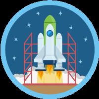 Auswahl eines Partners für die Implementierung icon
