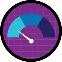 Create Reports and Dashboards for Sales and Marketing Managers Trailhead badge.