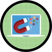 Customize the User Interface for a Recruiting App Trailhead badge.
