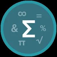 Formulas and Validations Trailhead badge.