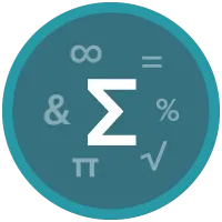 Formulas and Validations badge icon.