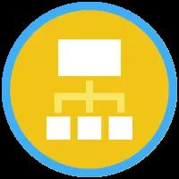 Data Modeling Trailhead badge.