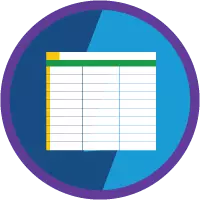 Data Management Trailhead badge.