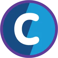 Chatter Administration for Lightning Experience badge icon.