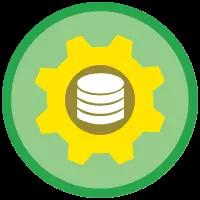Apex Basics & Database badge