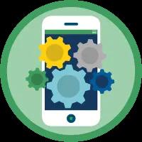 AppExchange App Development Badge