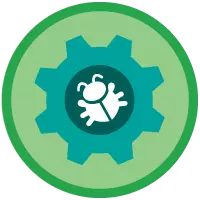 Apex Testing Badge