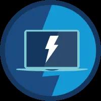 Lightning Experience Development Badge