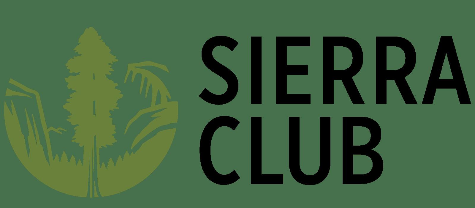 Salesforce.org customer, Sierra Club