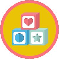 Concepts de base du bénévolat de compétences pour les professionnels Salesforce icon