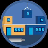 Concepts de base des API icon