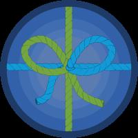 Fonctionnalités de Quip icon