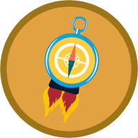 Salesforce Accelerators badge