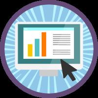 Administrador do Salesforce: Início rápido icon