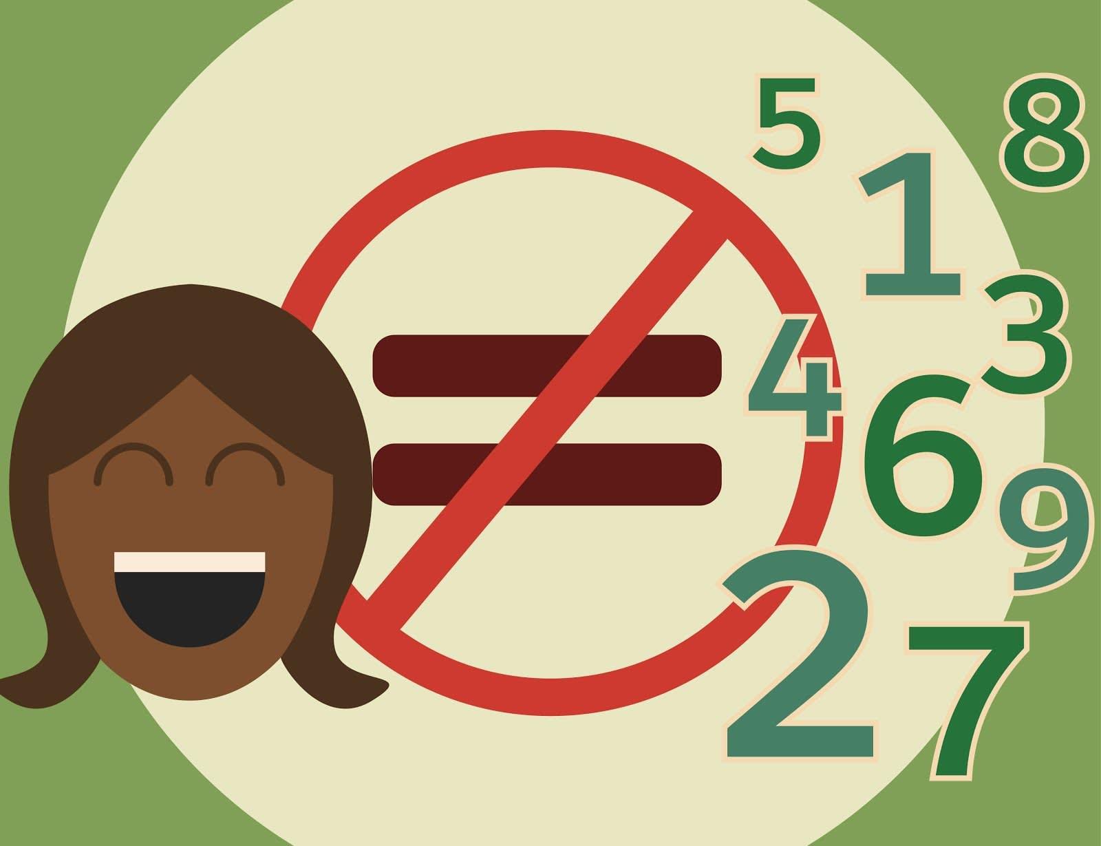 関係を最優先する場合は、顧客をスプレッドシート上の数字ではなく、人ととして扱います。