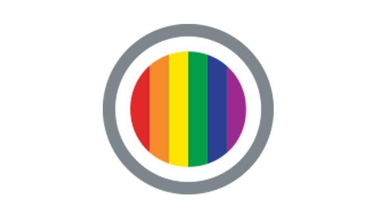 Outforce logo.