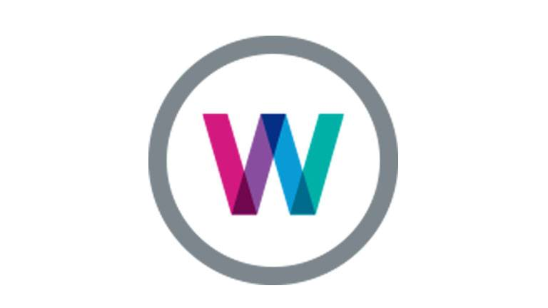 Women's Network logo.