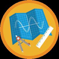 Audience Studio Basics icon