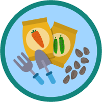 Salesforce Engage Basics badge