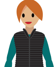 image of a developer
