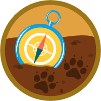 Salesforce Success Cloud Basics badge