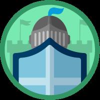 Configuration Salesforce sécurisée icon