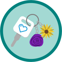 Concepts de base de ServiceEssentials icon