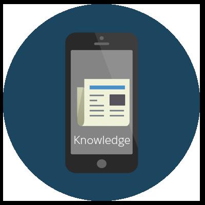 Recurso Knowledge