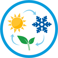Salesforce Release Strategies badge