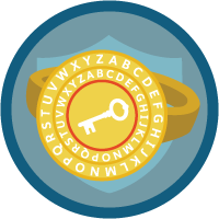 Shield Platform Encryption | Salesforce Trailhead