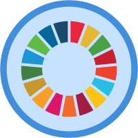World's Largest Lesson—The Global Goals