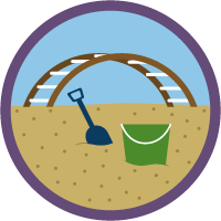 Gerenciamento do Trailhead Playground badge