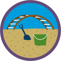 Trailhead Playground Management