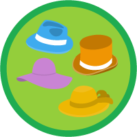 UX Personas for Salesforce badge