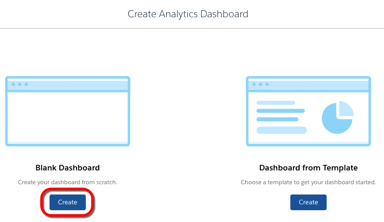 Build Powerful Dashboards Quickly With Analytics Unit