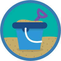 Analytics Administration Basics icon