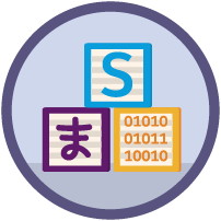 Get Started with Word2Vec Unit | Salesforce Trailhead