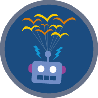 Workflow Rule Migration badge