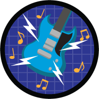 Add Sound Effects to Your Salesforce Org icon