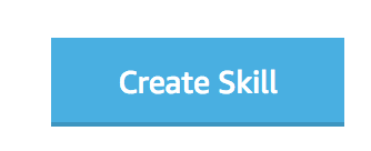 Create Skill button